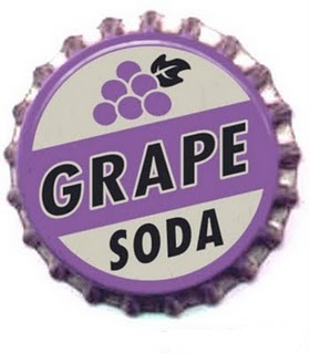 Grape Soda