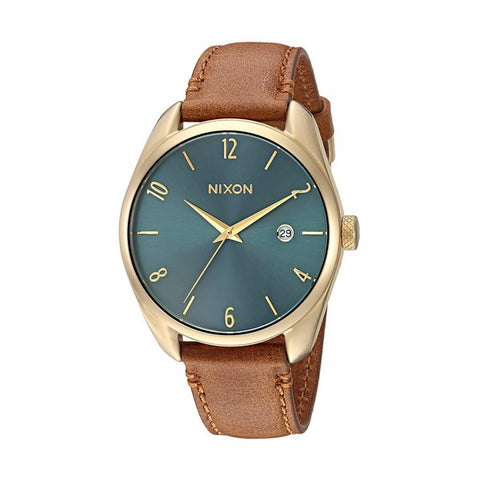 Men's Watch Nixon A4732626 (42 mm)
