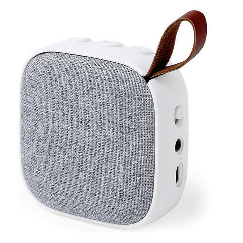 Mini Speaker Bluetooth Sans Fil
