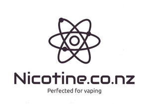 Nicotine.co.nz