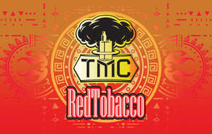 Red Tobacco **New Formula*