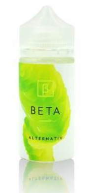 Alternitiv  Beta 100mls