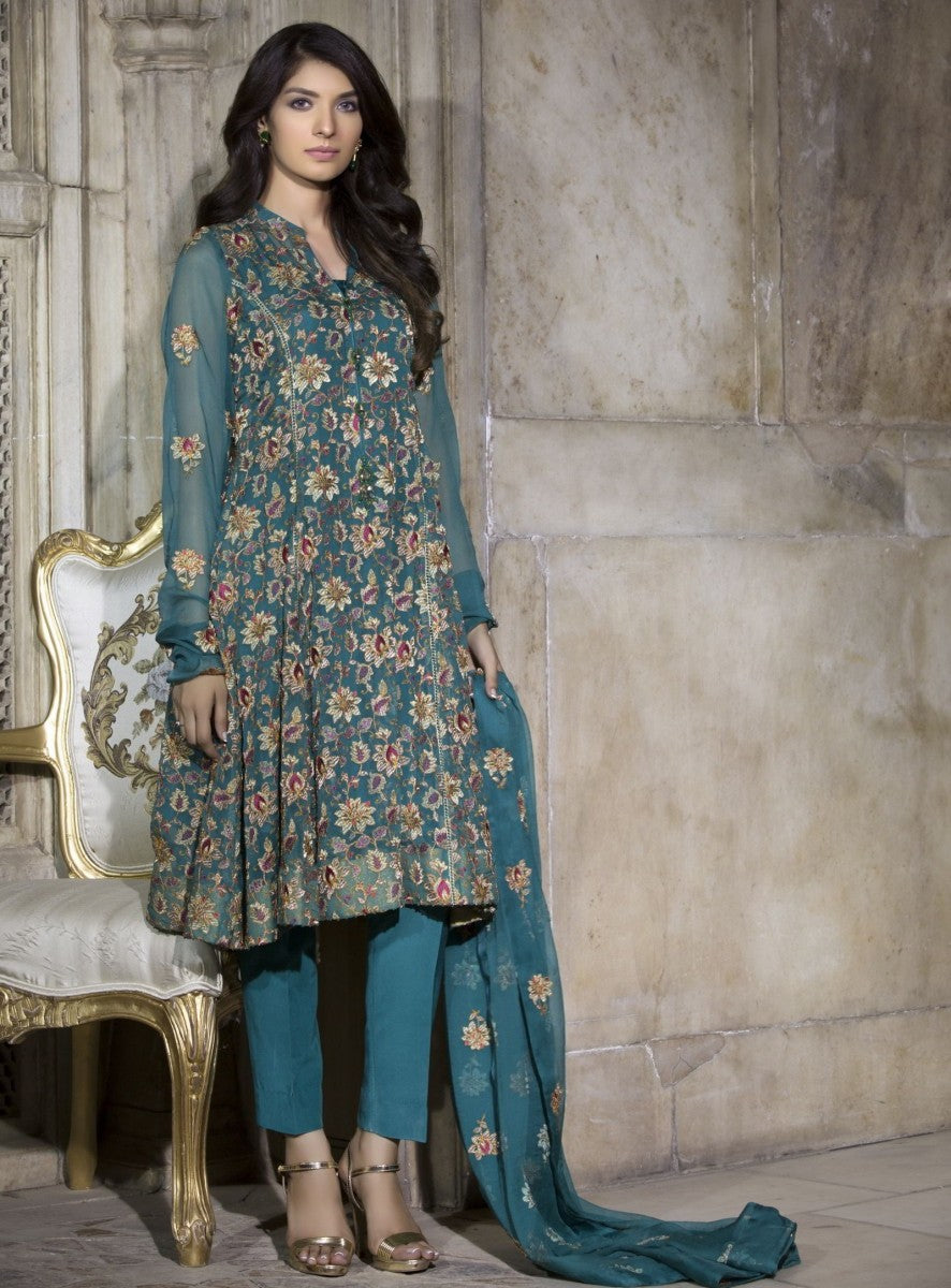 5ff11d7a Latest Pakistani Clothes Lawn Collection 2018 Online Shopping USA