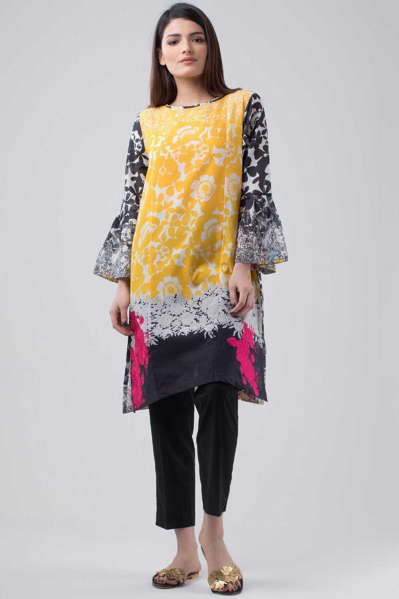 423b97f07 Latest Pakistani Clothes Lawn Collection 2018 Online Shopping USA