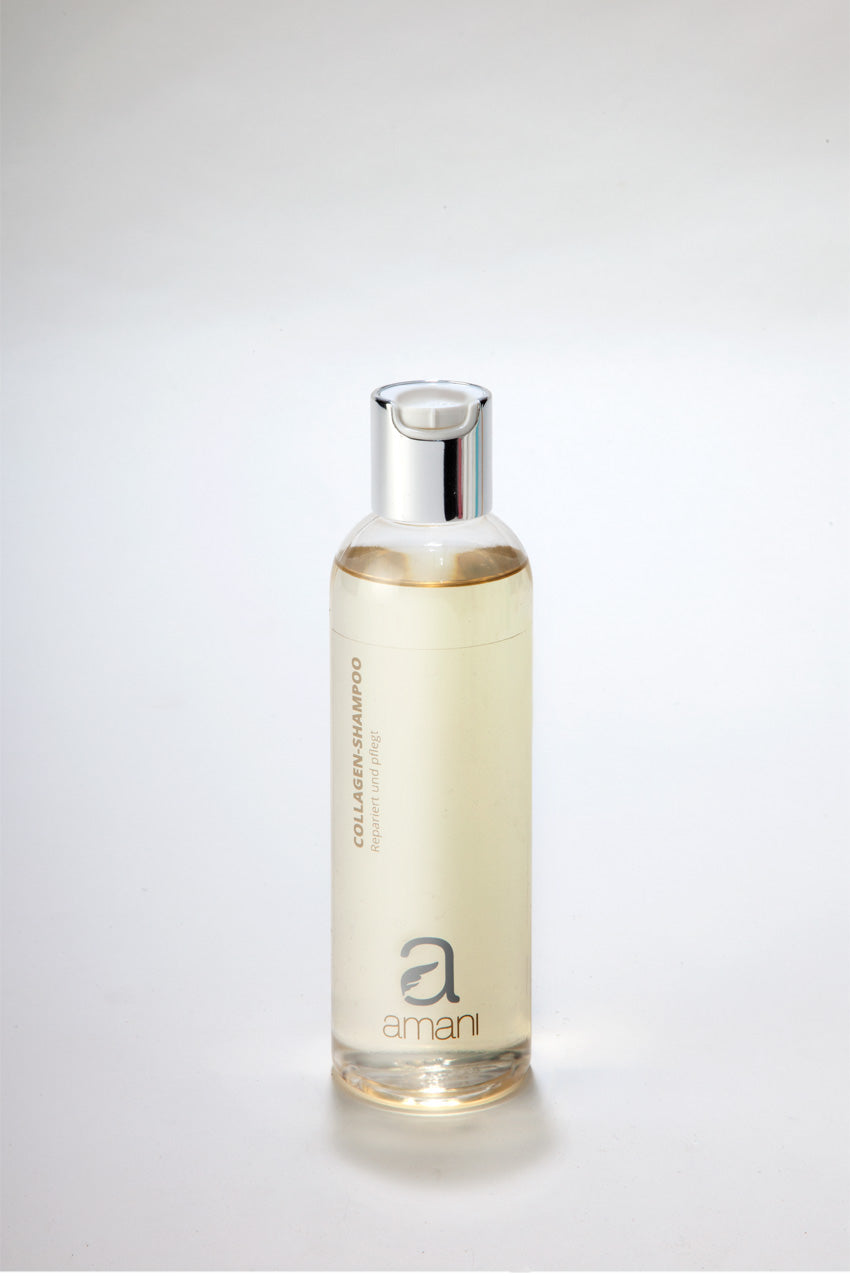 COLLAGEN SHAMPOO (200 ml)