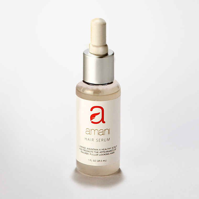 BIOTINSYSTEM™ SERUM (29.5 ml)