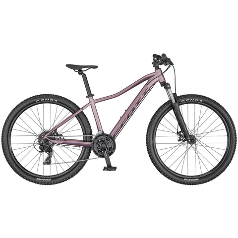 Contessa Active 60 2020