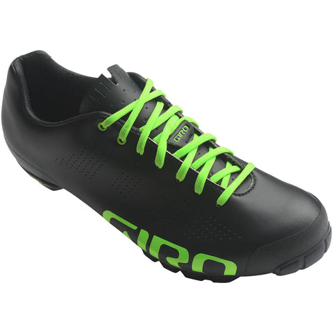 EMPIRE VR90 MTB SHOE