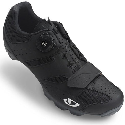 CYLINDER W LADIES MTB SHOE
