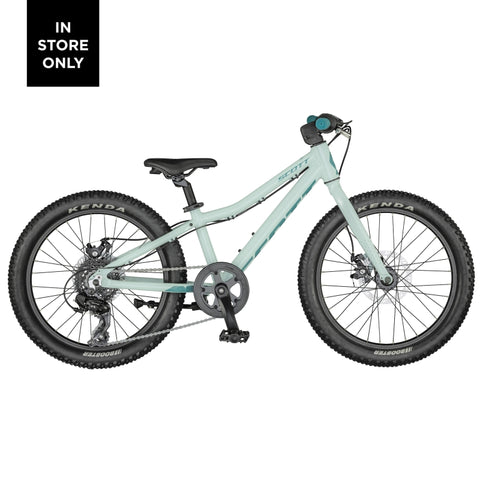 Contessa 20 Rigid 2021