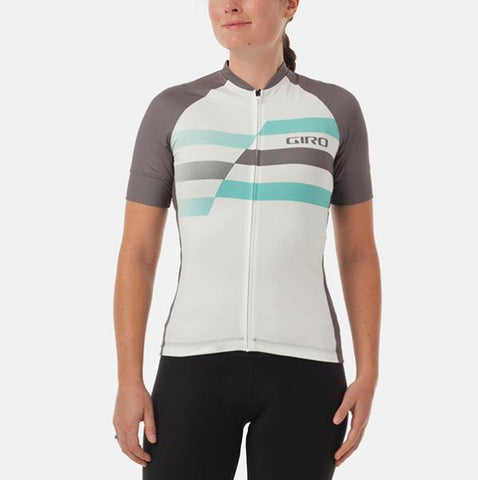 CHRONO EXPERT SHREDDER JERSEY LADIES