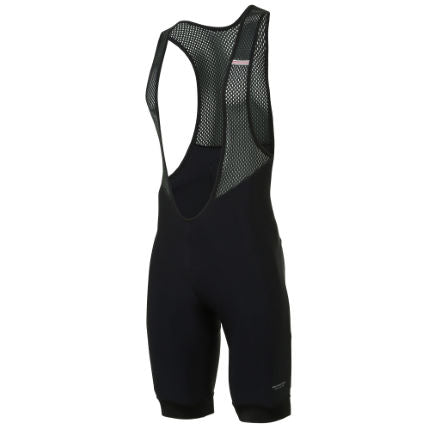 CHRONO EXPERT BIB SHORT