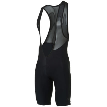 CHRONO SPORT BIB SHORT