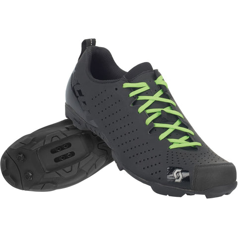 MTB COMP LACE SHOE