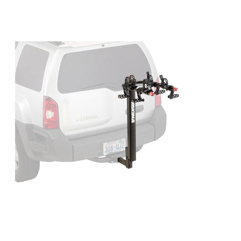 DOUBLEDOWN 2 BIKE CARRIER