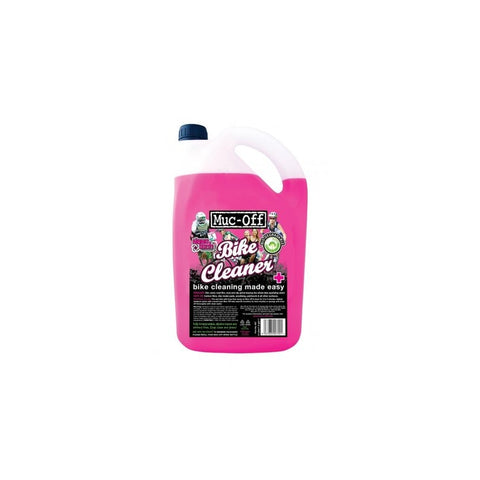 CYCLE CLEANER 5LTR
