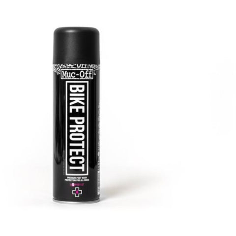 PROTECT MUC-OFF BIKE PROTECT 500ML AEROSOL