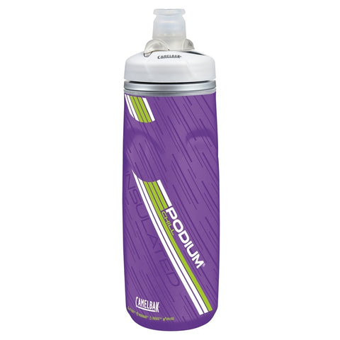 PODIUM CHILL 600ML/21OZ
