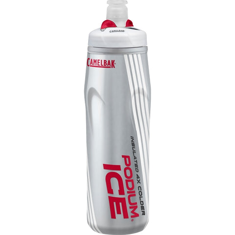 PODIUM ICE 610ML/21OZ