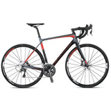 SOLACE 15 DISC - Di2 SPECIAL EDITION