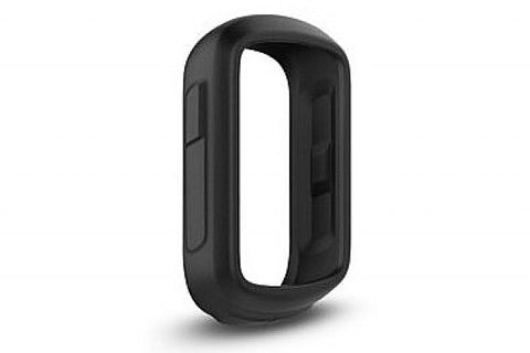 EDGE 130 SILICONE CASE BLACK