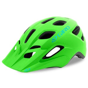 Tremor Youth Helmet