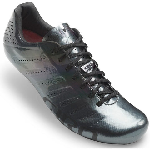 EMPIRE SLX ROAD SHOE