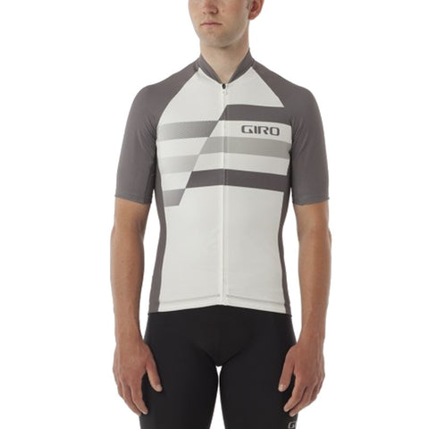 CHRONO EXPERT SHREDDER JERSEY