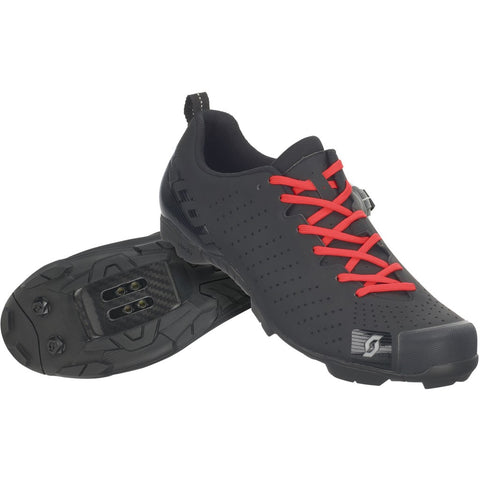 MTB RC LACE SHOE