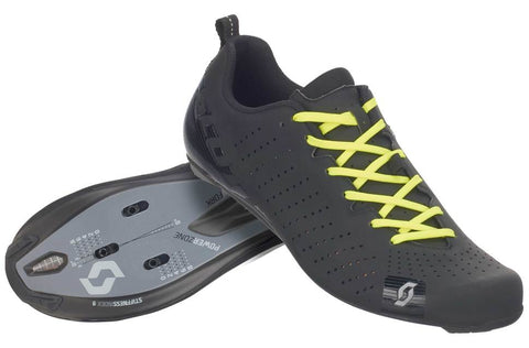 ROAD RC LACE SHOE