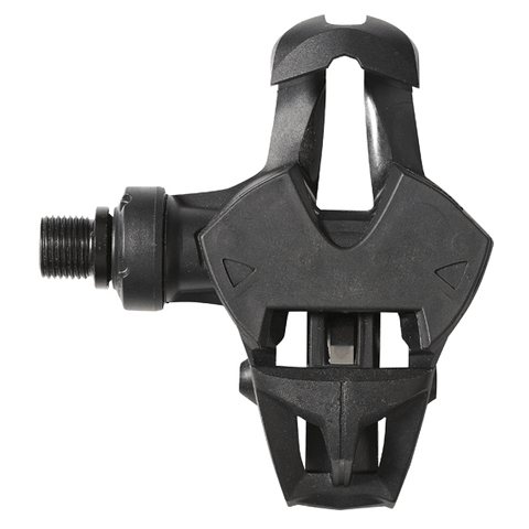 XPRESSO 2 PEDALS GREY / BLACK