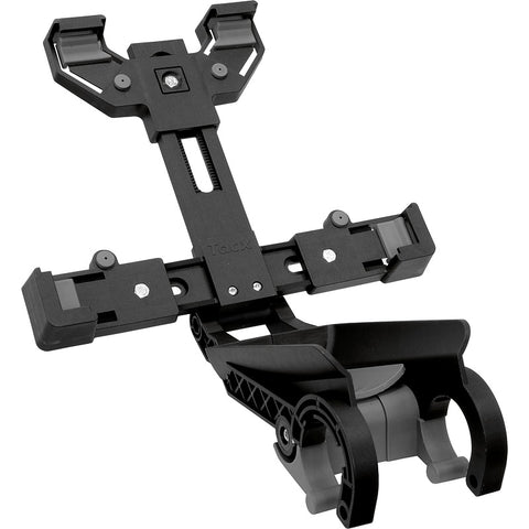 MOUNTING BRACKET FOR TABLETS