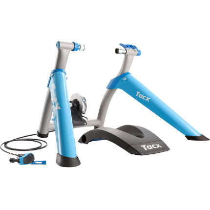 SATORI SMART TRAINER BUNDLE