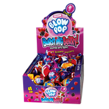 Blow Pop - Bursting Berry - 48CT