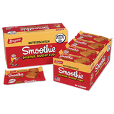 Smoothie Peanut Butter Cups - 1.6 oz - 24CT