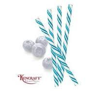 Circus Sticks - Blueberry - 25CT