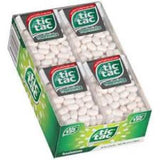 Tic Tac Big Box - Freshmint - 12CT