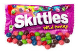 Skittles Wild Berry - 2.17 oz - 36CT