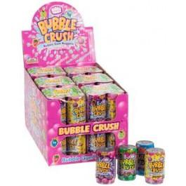 Bubble Crush - 12CT