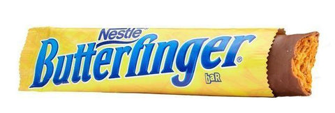 Butterfinger - 2.14 oz - 36CT