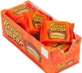 Reese's Big Cup - 1.4 oz - 16CT
