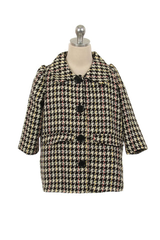 Girls Boleros, Coats, Capes & Jackets