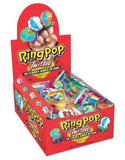 Ring Pops - Twisted - 24CT