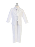 Cutie Baby Boys Suits - #4014S