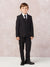 Cutie Boys Suits - #4016