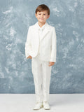 Cutie Baby Boys Suits - #4020S