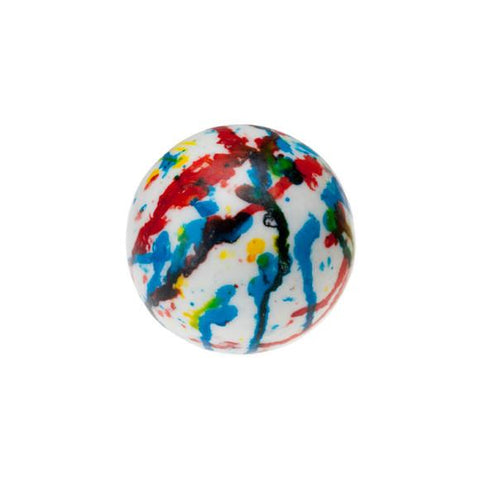 "Sconza Jawbreaker 4"" Wrapped - 6ct"