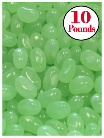 Jelly Belly 7Up - 10Lbs