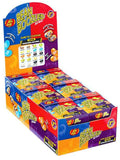 Bean Boozled Flip Top Box - 24ct