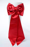 Satin Sash for Dress
